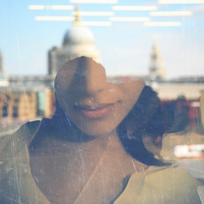 High Vibe Guide to London Helen Morris The Numinous
