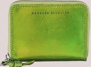 Proenza Schouler, $