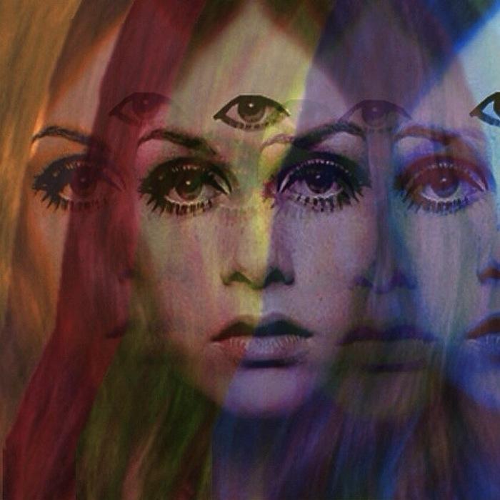 Resultado de imagen para How To Develop Your Psychic Abilities
