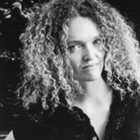 Stephanie Theobald