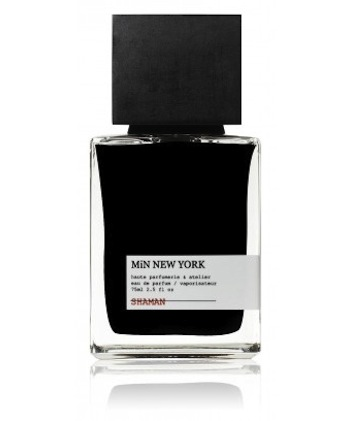 SHAMAN by MiN New York, $240