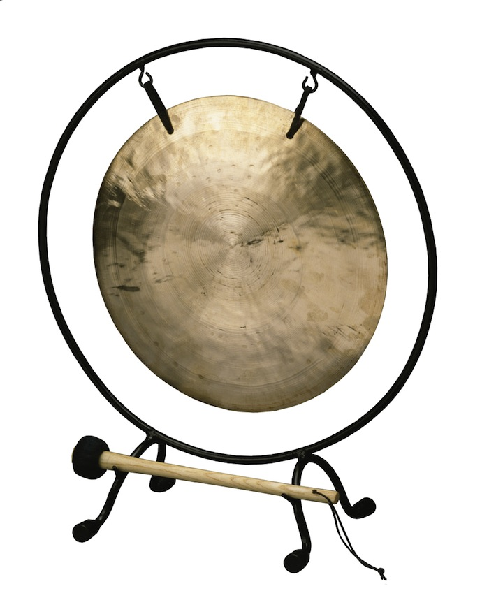 Chinese wind gong from Musicforgifts.com