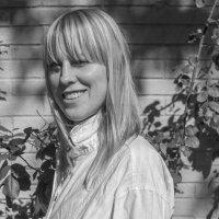 Lisa Levine Spiritual CEO The Numinous