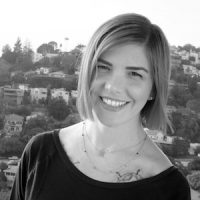 Melinda Lee Holm: Tarotscopes
