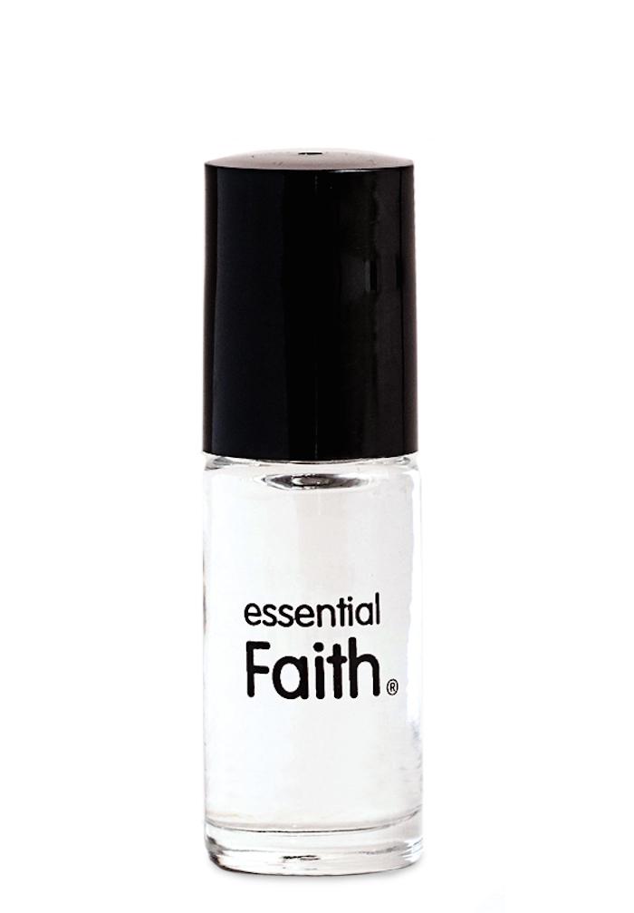 Essential Faith Perfume Oil
