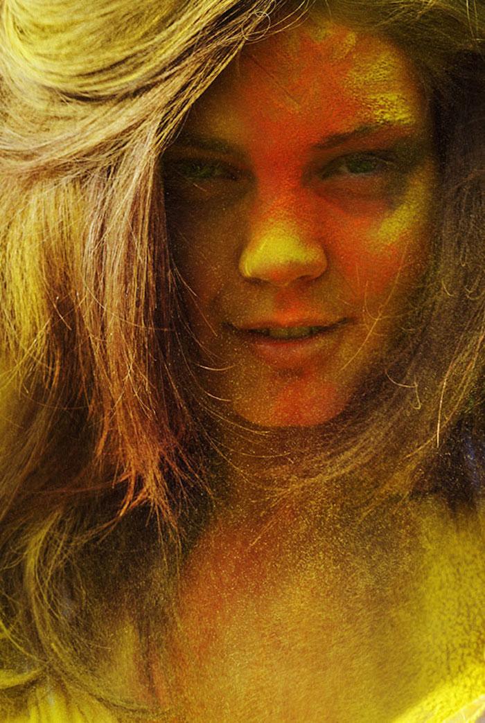 Holi-Portrait-Photography-14