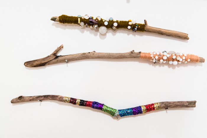 Magic Wands to connect to your inner child on The Numinous