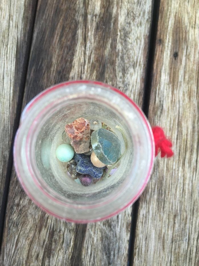 mermaid jar2