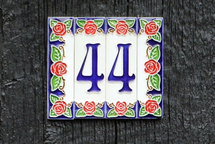 repeating-numbers-angel-signs