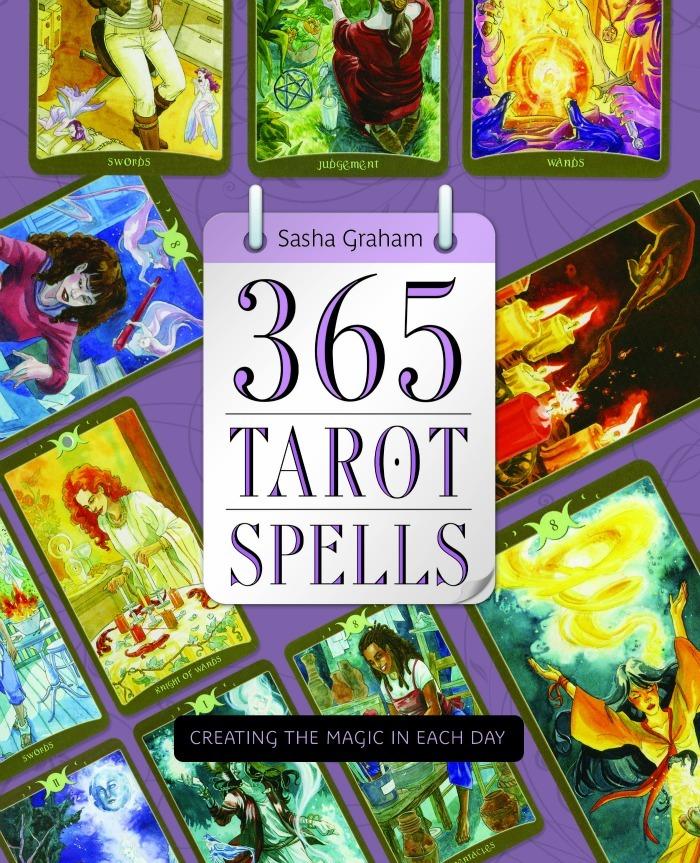 365-Tarot-Spells-1