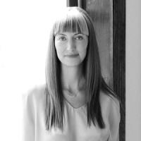 Erin Telford Mercury Rising on The Numinous
