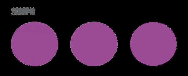 Scorpio Colors