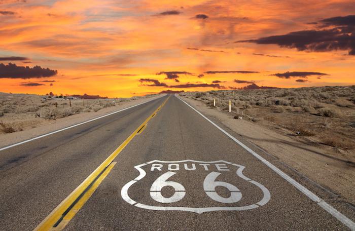 66numerology