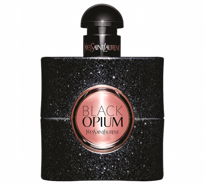 Yves_Saint_Laurent_Black_Opium_Eau_De_Parfum_Spray_50ml_1410513287
