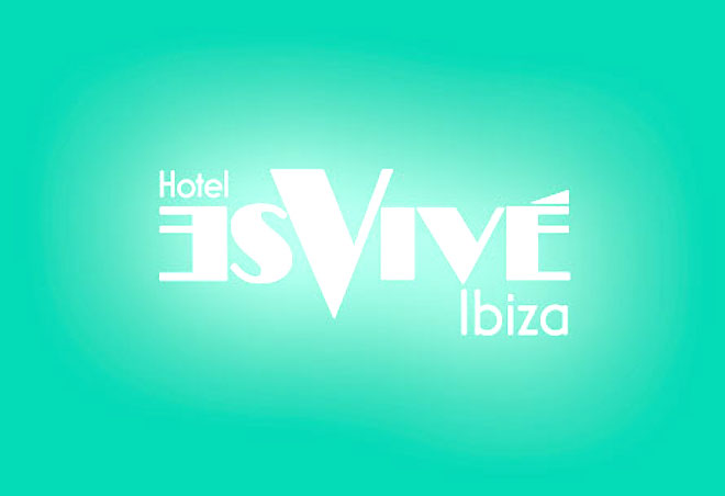 Ibiza's new spiritual party scene hotel es vive on the numinous