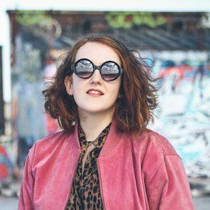 Molly Burkett
