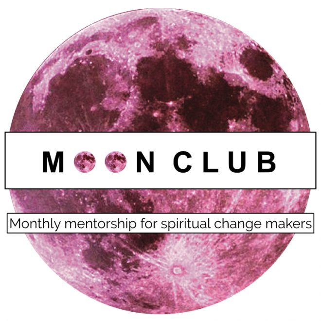 Moon Club Sagittarius New Moon 2016 The Numinous
