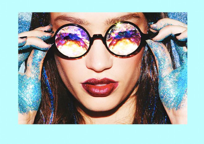 strong eye astrology future eyes glasses The Numinous