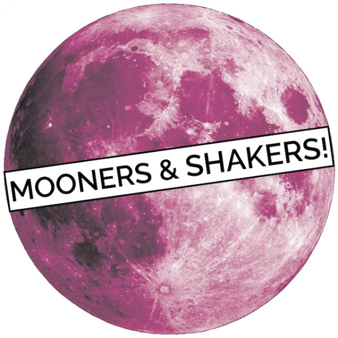 pink moon mooners and shakers jan 2017 moon club the numinous