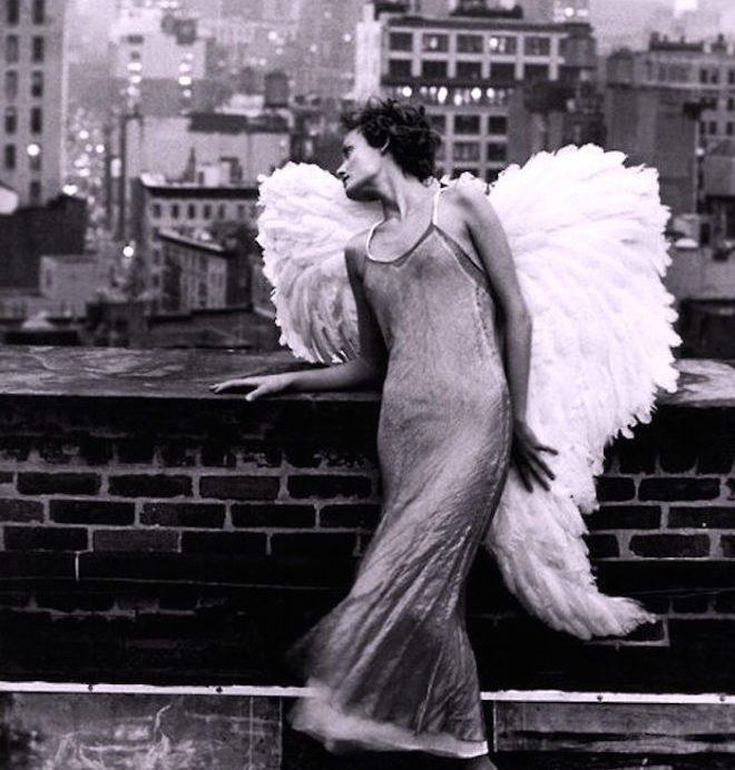 spirit team angel guides Rebecca Rosen The Numinous