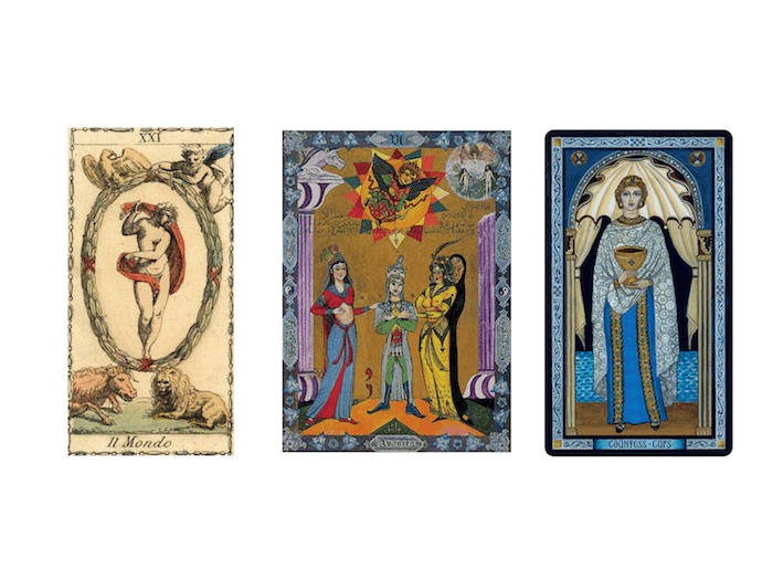 tarot of lombardy kanzanlar tarot byzantine tarot haley houseman haley ed houseman ruby warrington the numinous tarot type