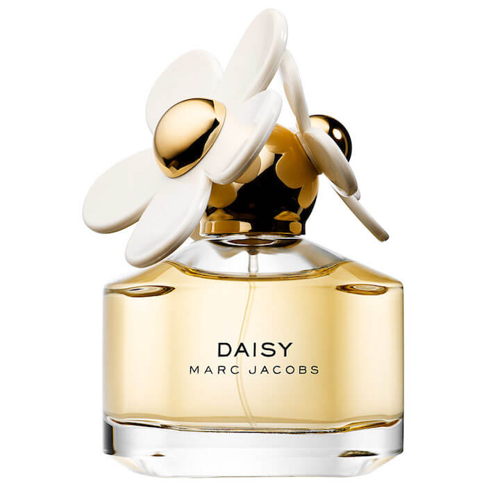 anna trevelyan stylist interview The Numinous Ruby Warrington Marc Jacobs Daisy Fragrance