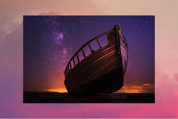 Numinous weekly horoscopes July 2 2018 Sandy Sitron